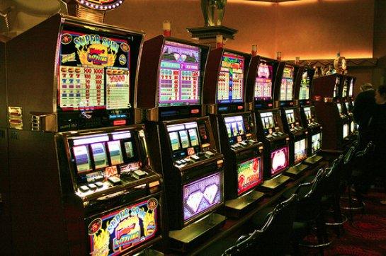 Искусственный интеллект и онлайн казино Вулкан 777: перспективы тандема