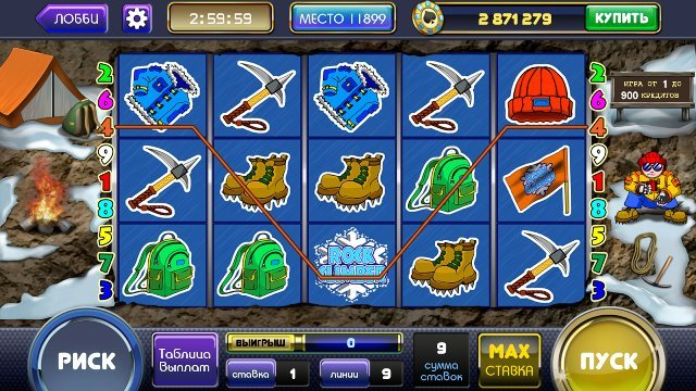 Лучшее онлайн Frank casino для игроков