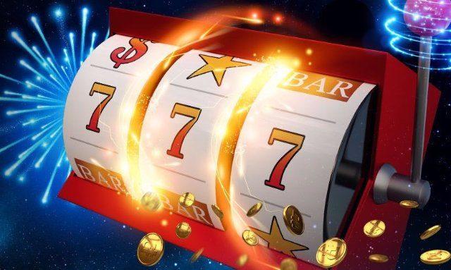 Лучшие игровые автоматы в оналйн-казино Фреш