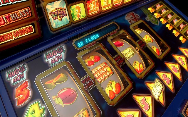 Лучшее в интернете казино Вулкан Вегас