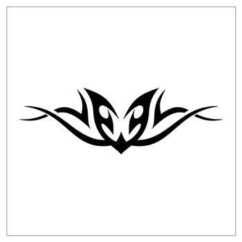 Эскизы татуировок - Зарисовка 16