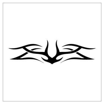 Эскизы татуировок — Зарисовка 17